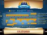Rainbow-Magicland-Calendario-Apertura-2011