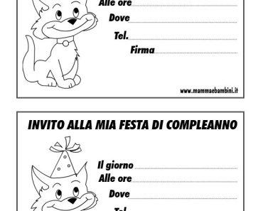 biglietto-invito-da-colorare-gatto
