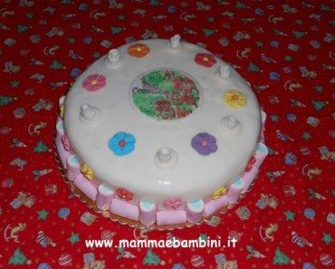 torta-mmf-fiori-1