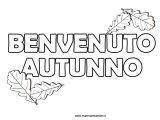 benvenuto-autunno2