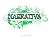 copertina_narrativa