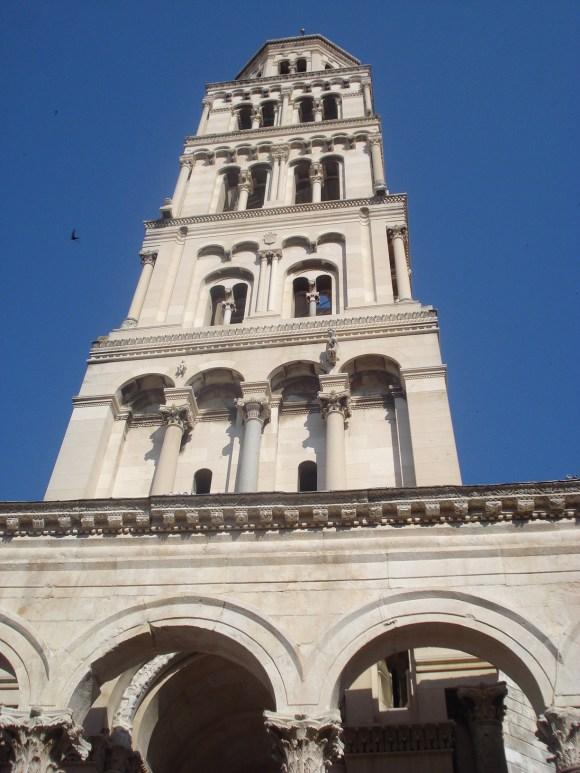 Katedrala_sv._Dujma_u_Splitu-768x1024 Top Things To Do In Split For Families