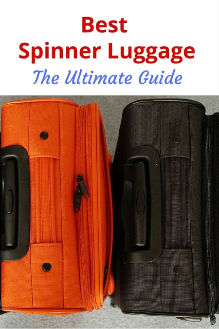 Pack-Your-BagsBest-Spinner-LuggageReviews-1-683x1024 Pack your bags: Best spinner luggage review 2016/2017