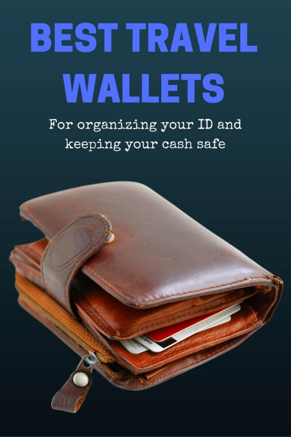 Travel-Wallets-and-Passport-Holders-Our-pick-of-the-best-683x1024 Travel Wallets: A Guide To Choosing The Best