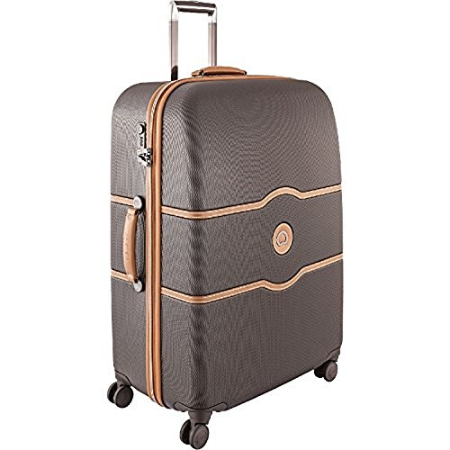 51AGp4KmkKL Pack your bags: Best spinner luggage review 2016/2017