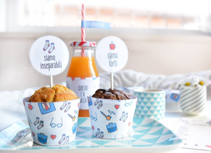 festa-del-papa-muffin-printables