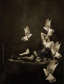 lili-colombeAW©
