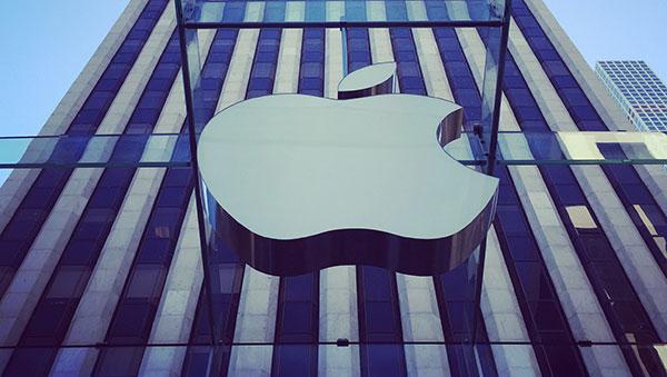 apple-shop-emag-bucuresti