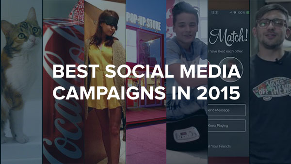 campanii-social-media