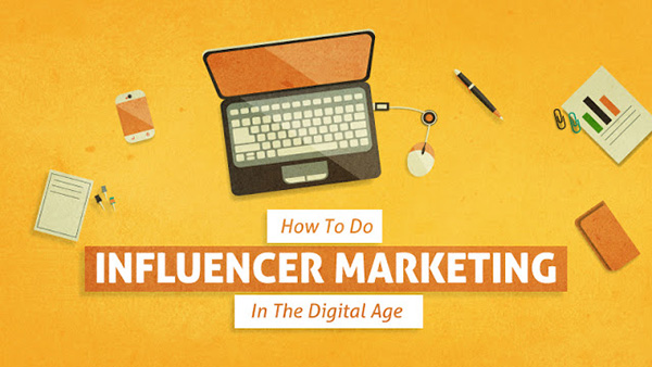 influencer-marketing-tips