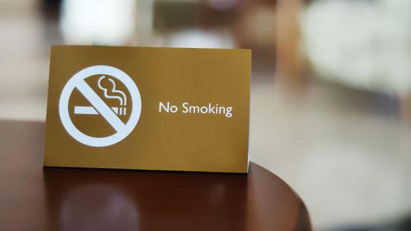 fumatul-interzis