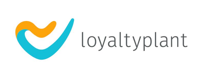 loyalty-plant