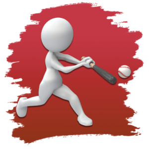 Learn to Manage from Baseball