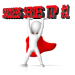 super_hero_lifting_text_12717