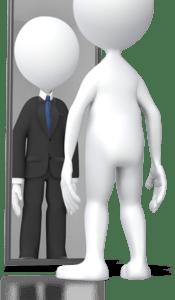 How to Overcome Your Predecessor