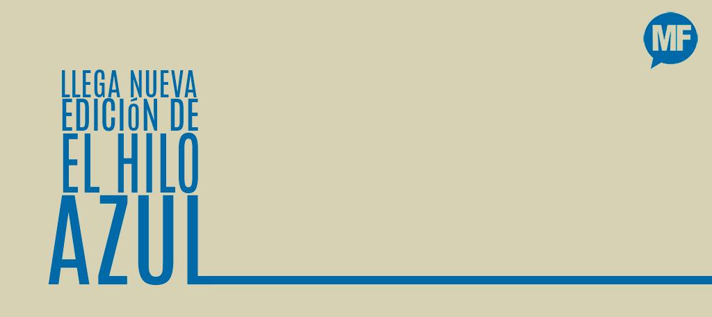 el-hilo-azul-web