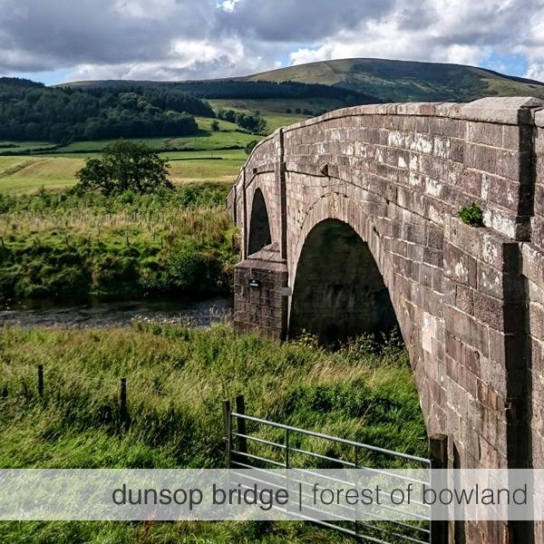 dunsop-bridge