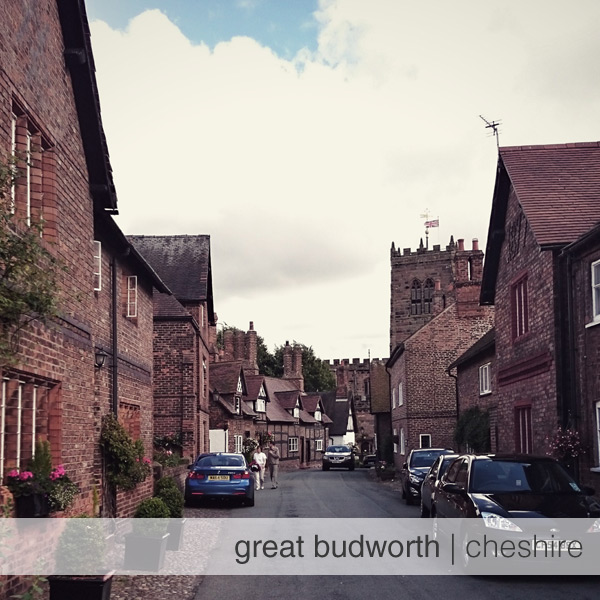 great-budworth