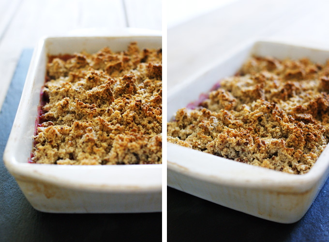 raspberry-crumble-2