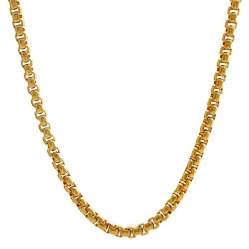 gold-chain-