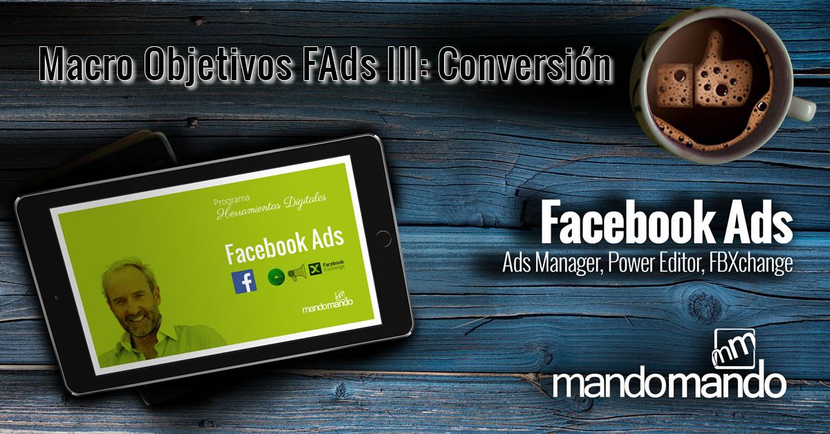 macro-objetivos-fads-iii-conversion