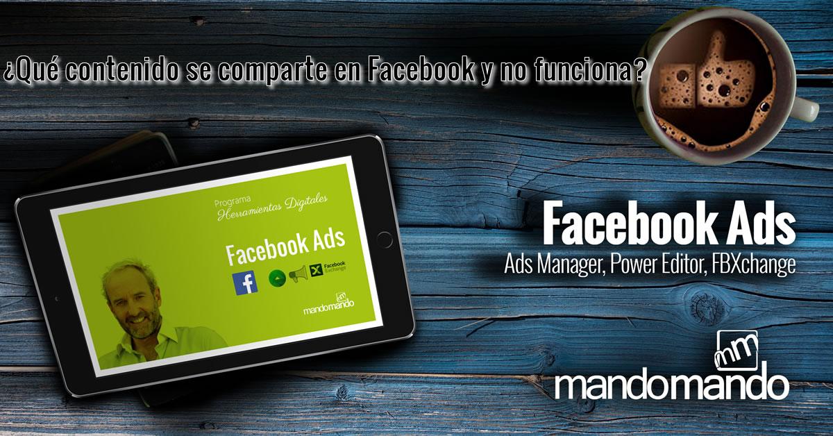 que-contenido-se-comparte-en-facebook-y-no-funciona