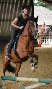 ponykamp 2015 (320)
