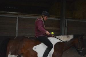 ponykamp 2015 (183)