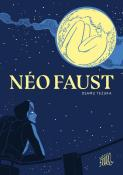 neo-faust