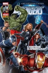 Avengers_2_cover.indd