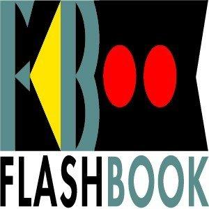 flashbook logo 2013