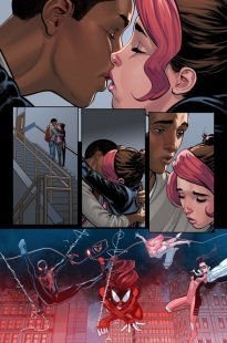 Miles_Morales_1_Preview_1-600x910