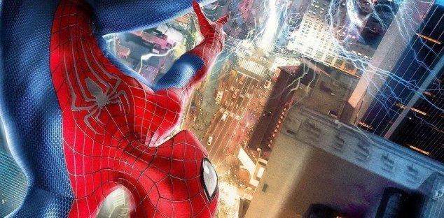 the-amazing-spider-man-2-il-potere-di-electro