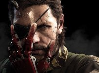 metal-gear-solid-5-the-phantom-pain-release-date-r_c2gy.1920