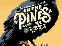 cover_in the pines_fronte