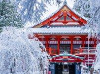 festival_invernali_giapponesi