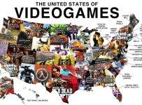 videogames-mente