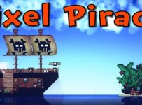 pixel_piracy
