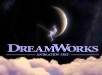 dreamworkslogo1