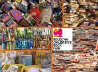 fiera-de-libro-per-ragazzi-2016-Eventi-Bologna