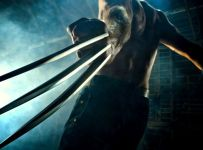 wolverine-claws-armor-