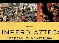 L'Impero Azteco