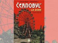 cernobyl la zona recensione