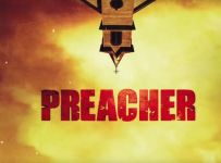 preacher-garth-ennis-serie-tv