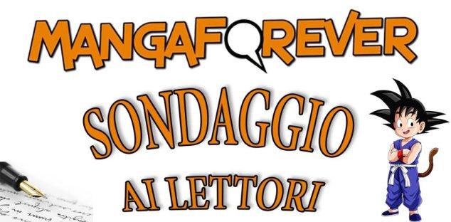 MF Sondaggio
