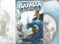 batman-fantasmi recensione