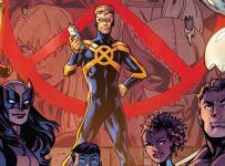 nuovissimi x-men 1 recensione