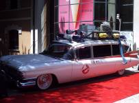 Ghostbusters (2)