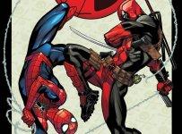 Spider-Man-Deadpool-1-imgevid