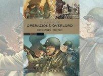 operazione-overload-2-recensione